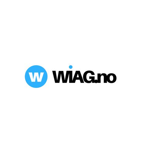 Logo wiag
